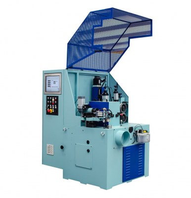 CNN Milling machine for wood shaped parts – TS 60 CN