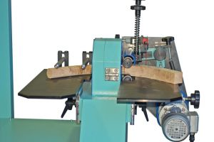 Tpc45 60 Front Feed Device Rod Dowel Machine For Bent Parts Production TPC 45 60
